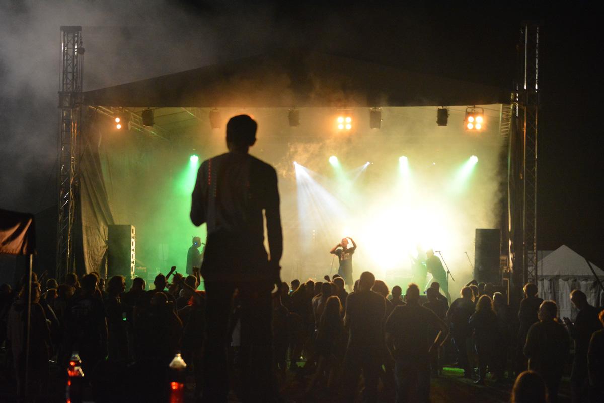 Za nami Ciesz Fanów Festiwal – zdjęcia i filmy