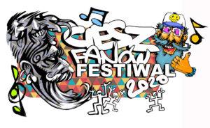 Zaczynamy Ciesz Fanów Festiwal